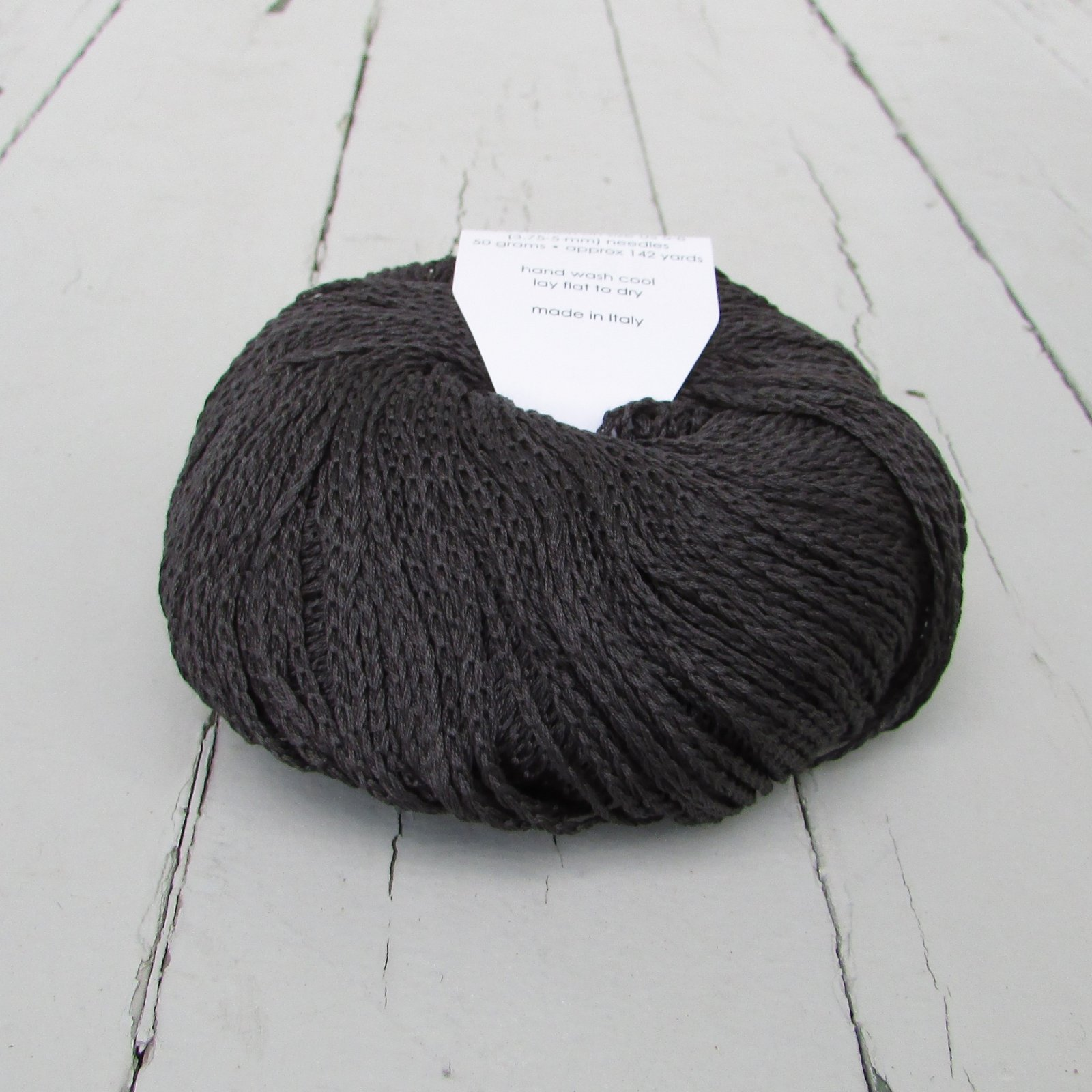 Classic Elite Yarns Calista