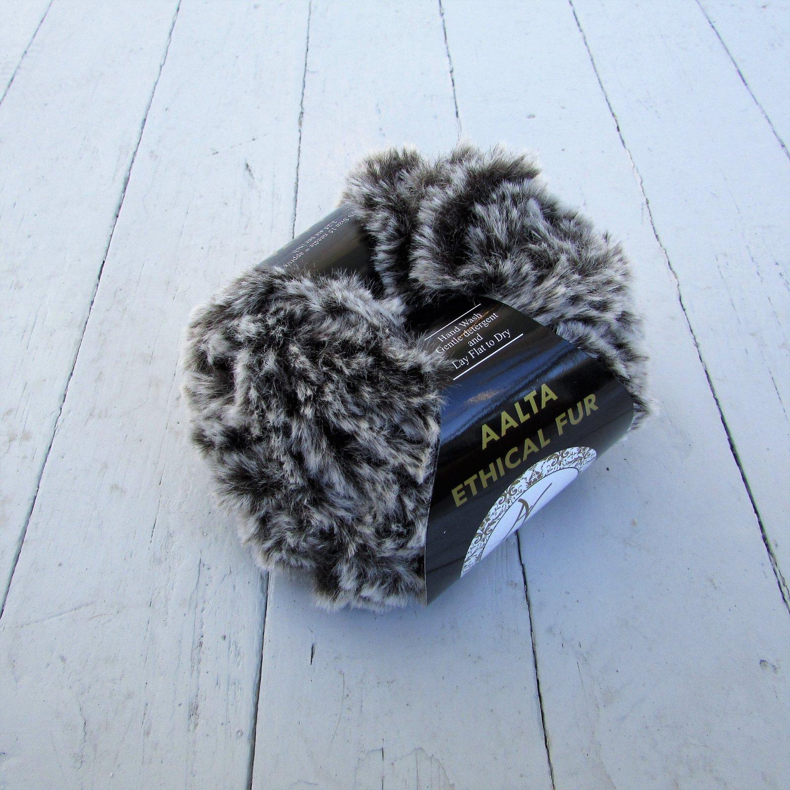 Aalta Ethical Fur