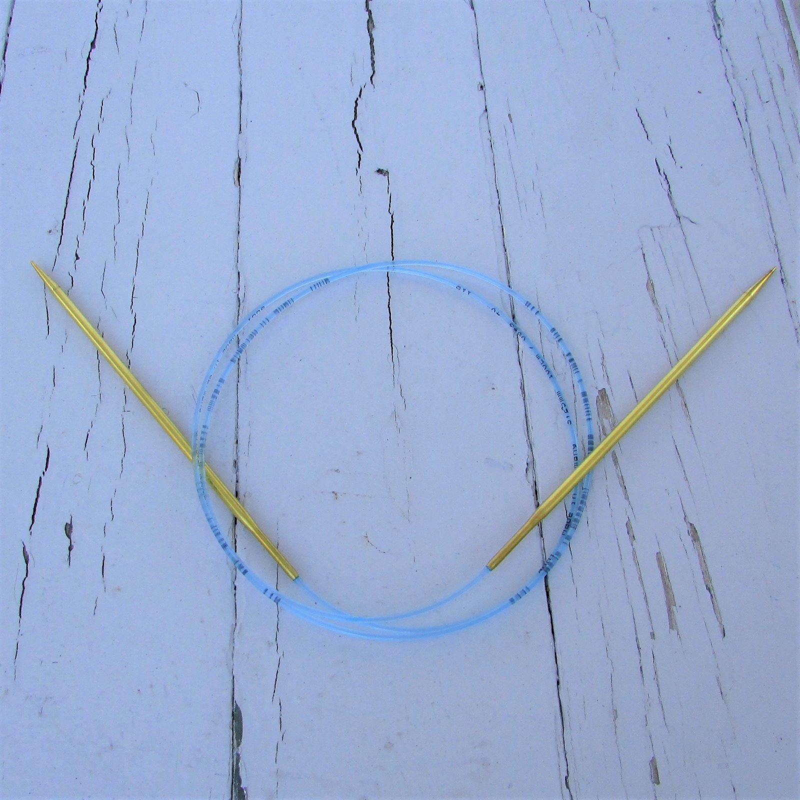 Addi Lace 40 Circular Needles