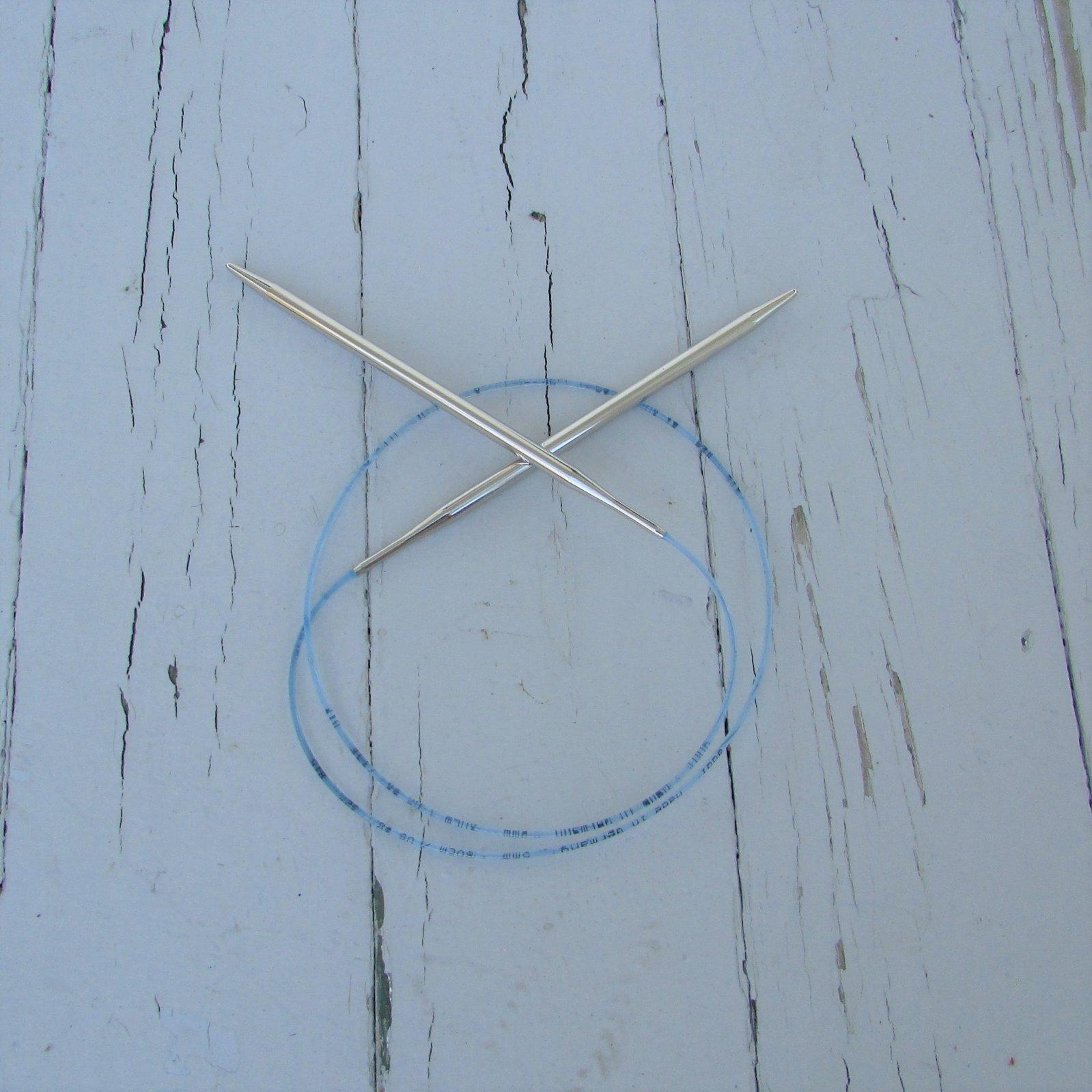 Addi Turbo 32 Circular Needle