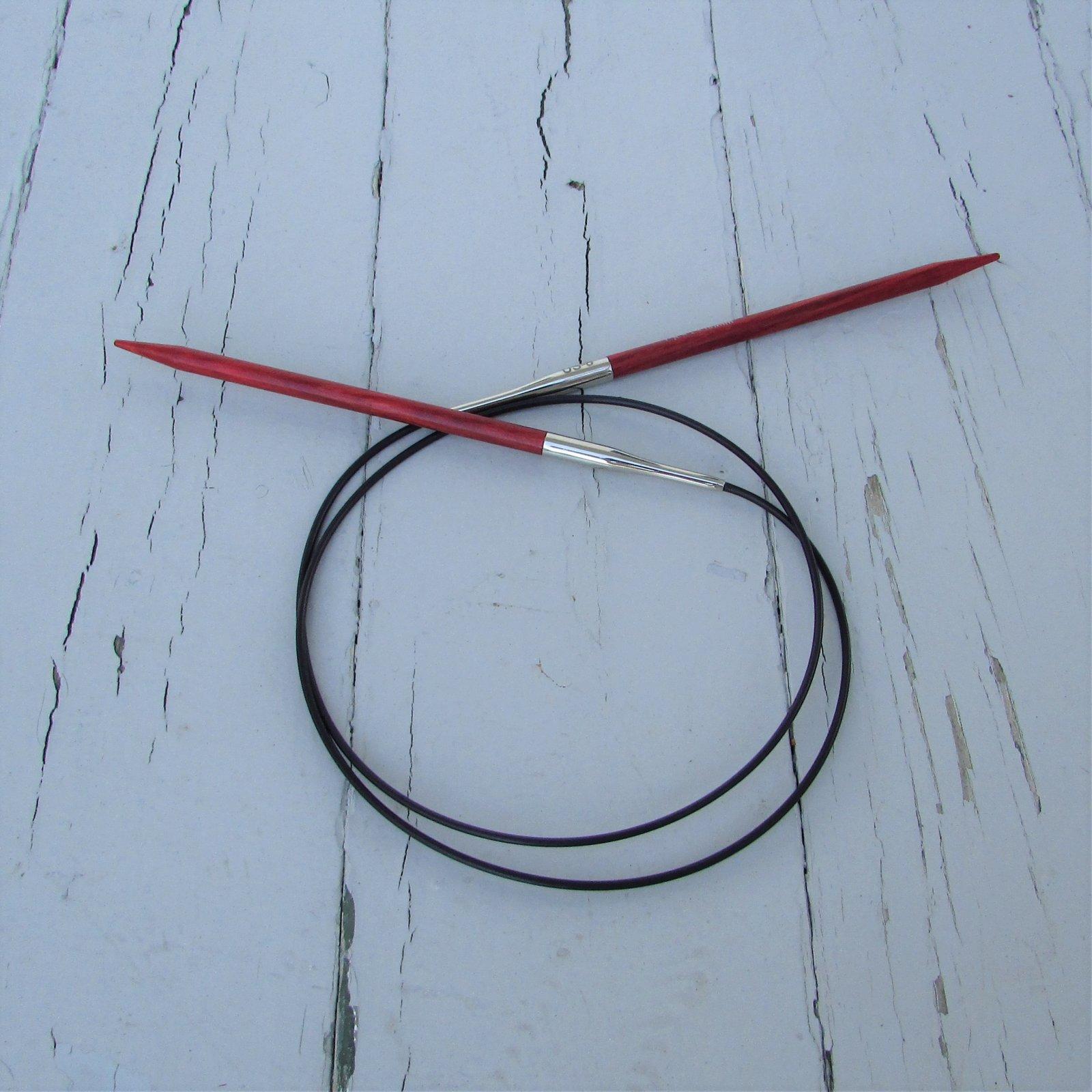 Knitter's Pride Symfonie Dreamz 32 Circular Needle