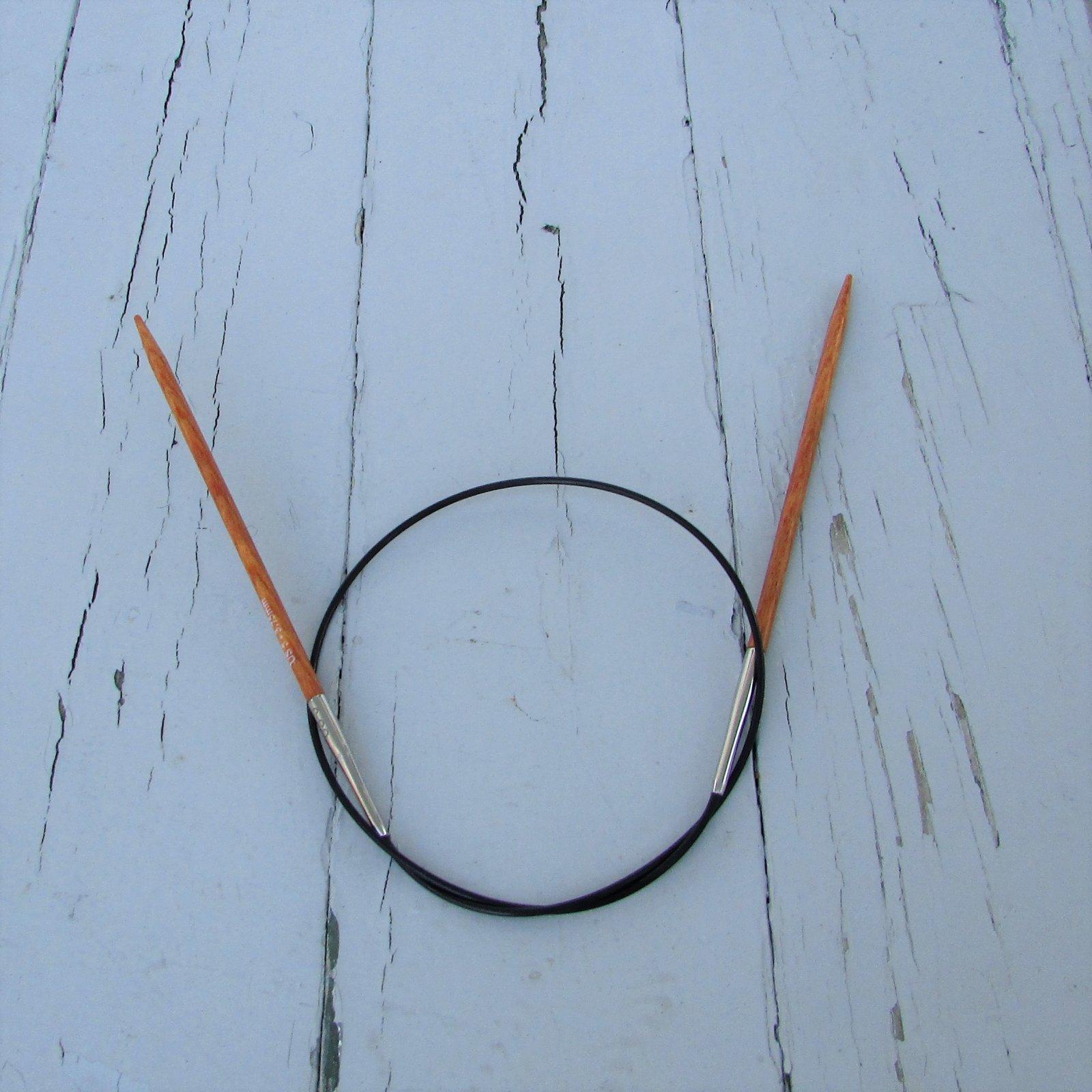 Knitter's Pride Symfonie Dreamz 24 Circular Needle