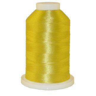Iris Ultra Brite Polyester - Machine Gold