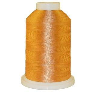 Iris Ultra Brite Polyester - Bamboo