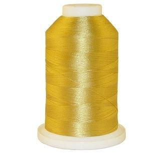Iris Ultra Brite Polyester - Wheaten