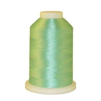 Iris Ultra Brite Polyester - Mint Julep