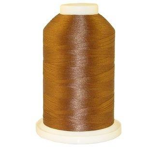 Iris Ultra Brite Polyester - Sandstone