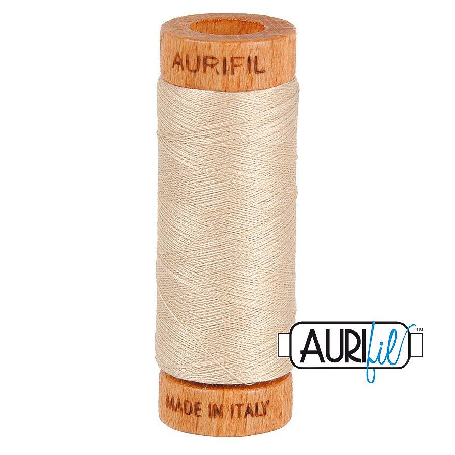 Aurifil Cotton Thread-50wt-2312