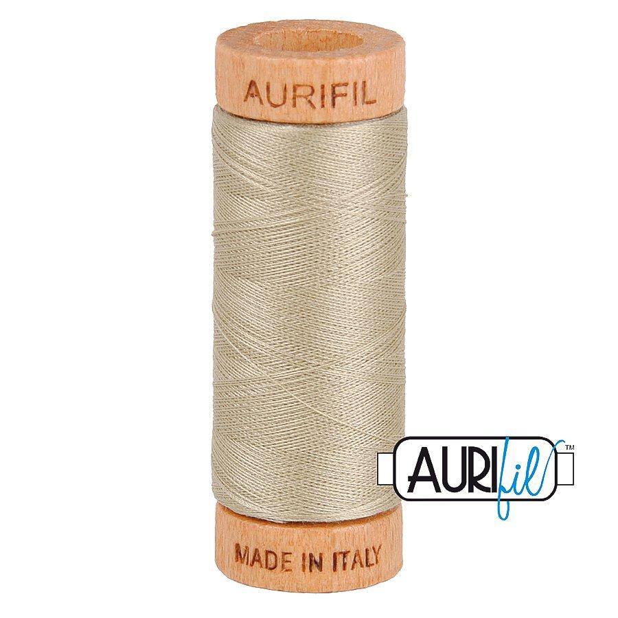 Aurifil Cotton Thread-50wt-2324