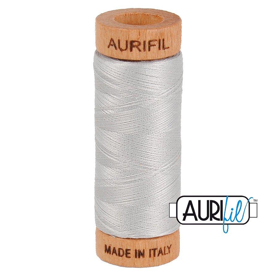 AURIfil Cotton Thread-50wt-2615