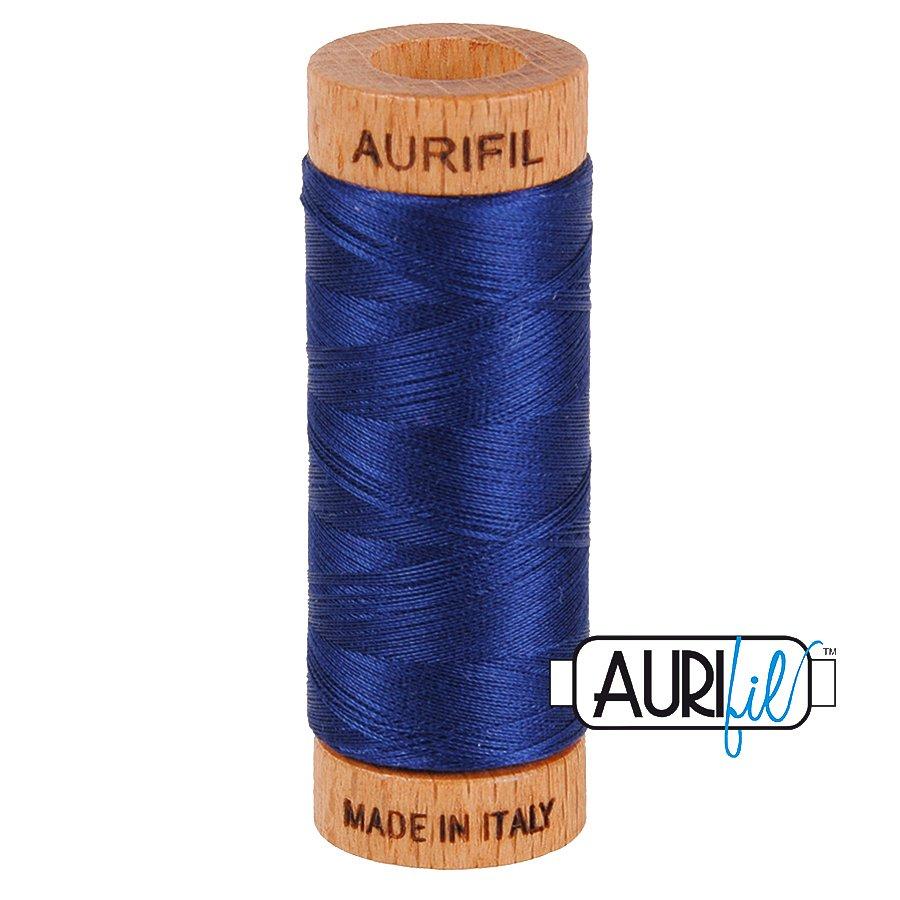 Aurifil Cotton Thread-50wt-2784