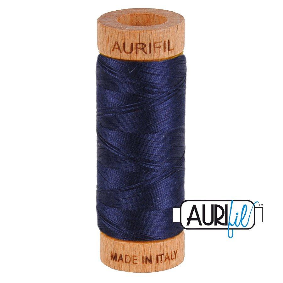 Aurifil Cotton Thread-50wt-2785