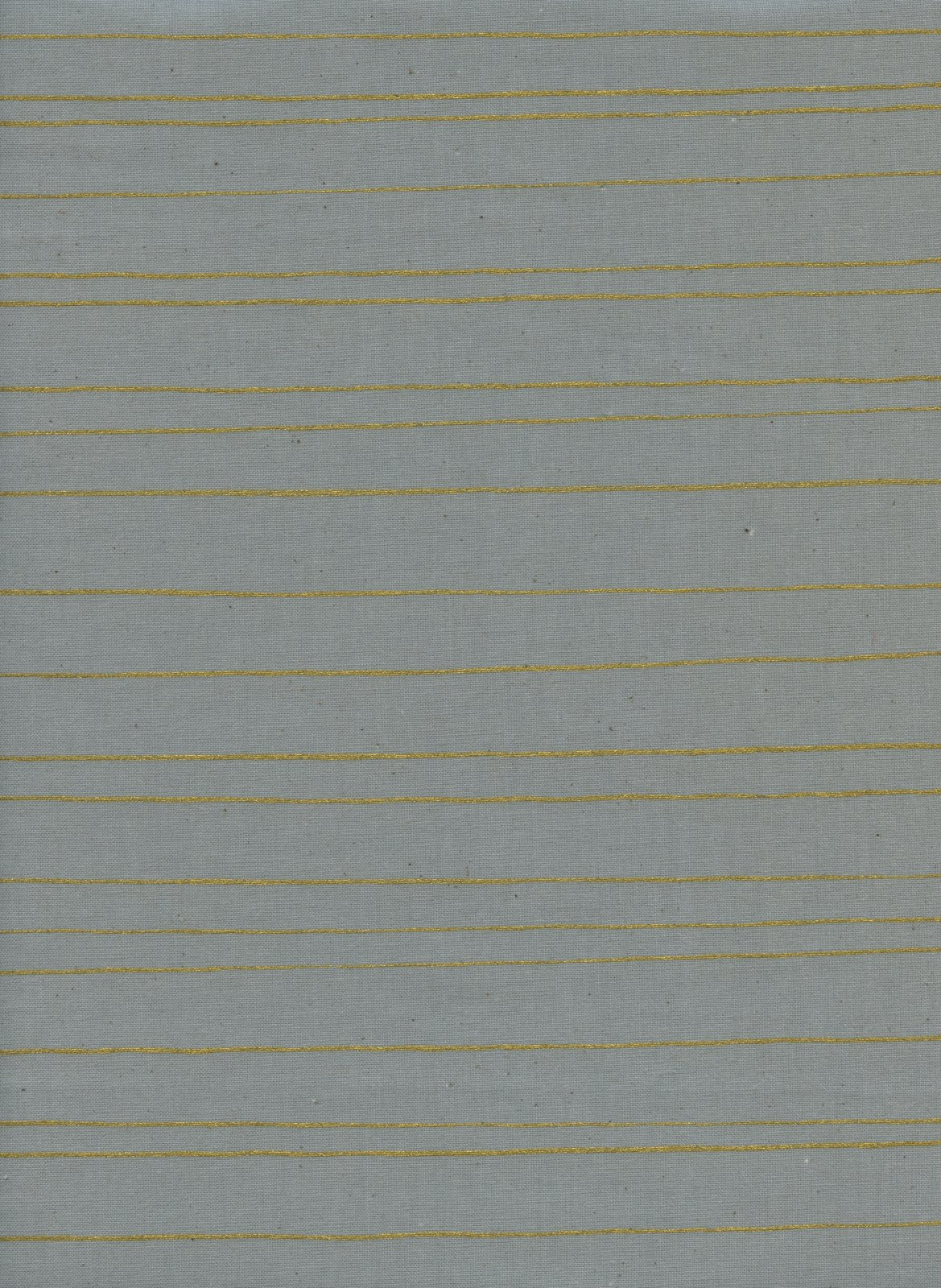 Cotton and Steel- Cozy- Pencil Stripes- Grey