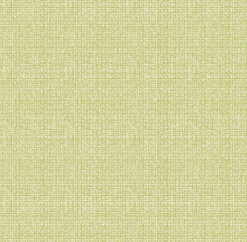 Benartex - Color Weave - Light Green