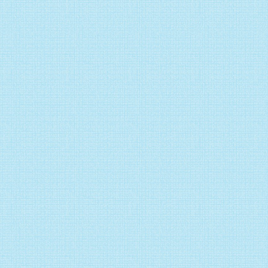 Benartex - Color Weave - Sky