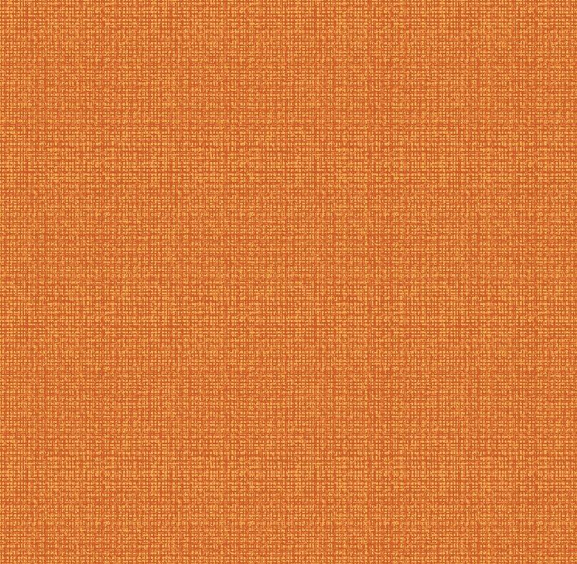 Benartex - Color Weave - Orange