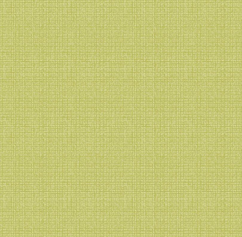 Benartex - Color Weave - Medium Green