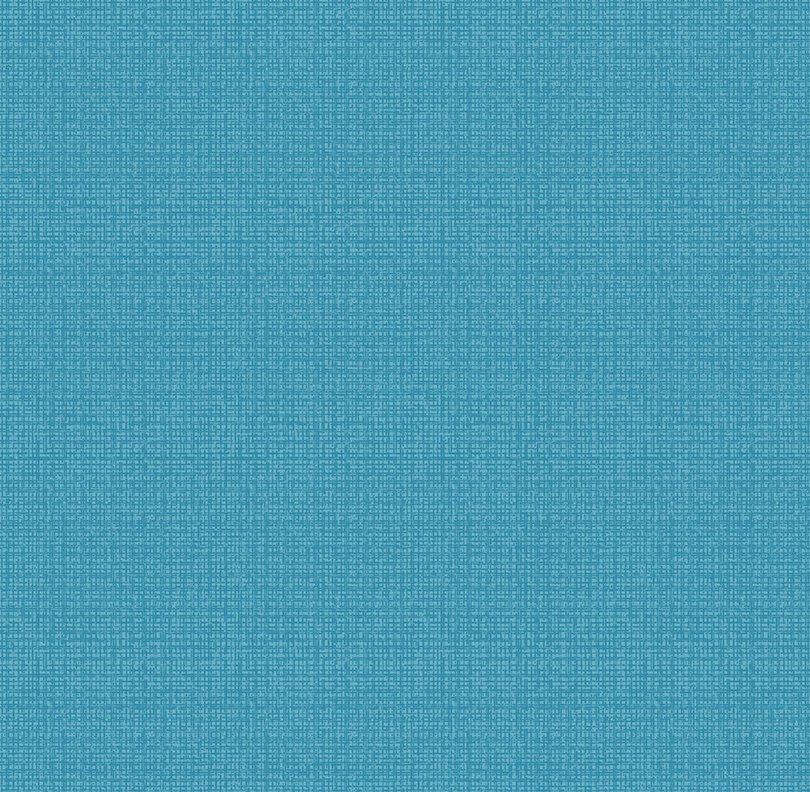 Benartex - Color Weave - Blue