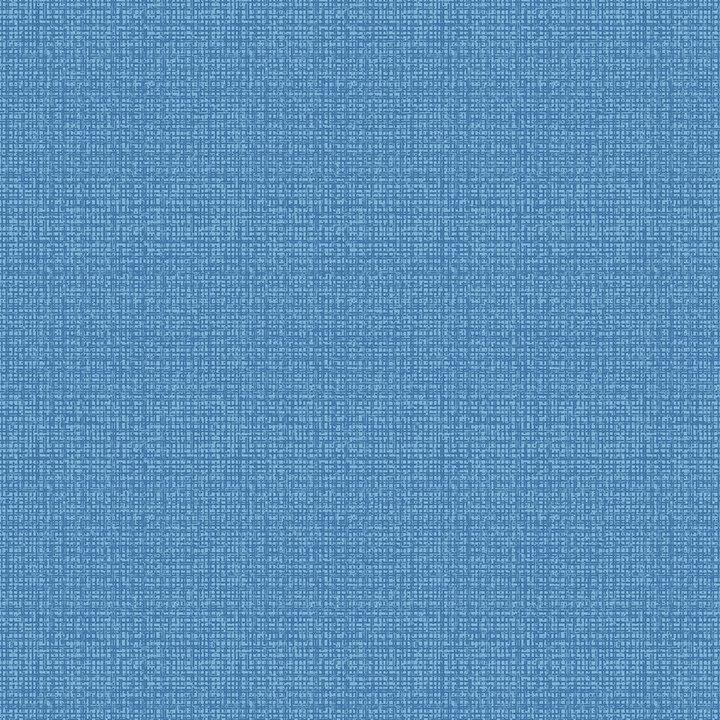 Benartex - Color Weave - True Blue