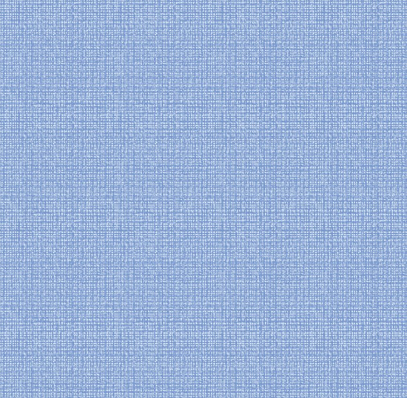 Benartex - Color Weave - Medium Starlight