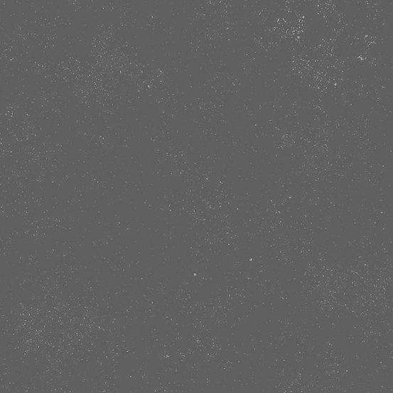 Andover Fabrics- Giucy Giuce- Spectrastatic - Gunmetal