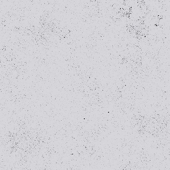 Andover Fabrics- Giucy Giuce- Spectrastatic - Lunar