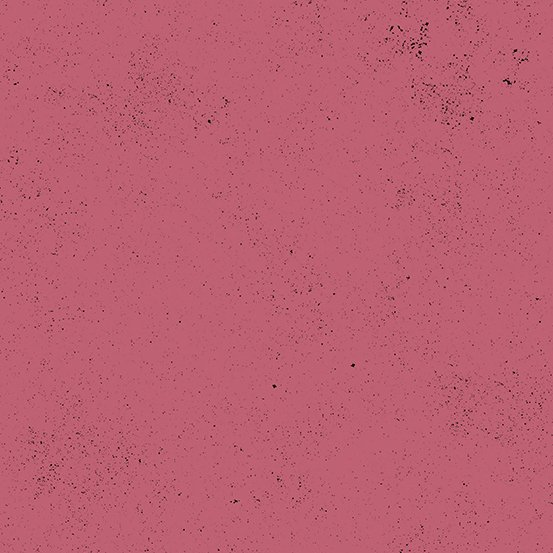Andover Fabrics- Giucy Giuce- Spectrastatic - Dry Rose