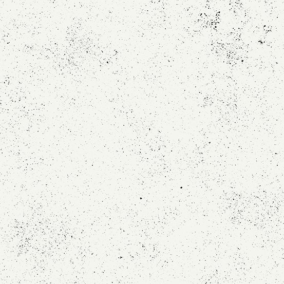 Andover Fabrics- Giucy Giuce- Spectrastatic - Tar