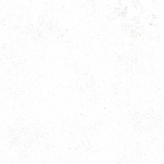 Andover Fabrics- Giucy Giuce- Spectrastatic - Dust