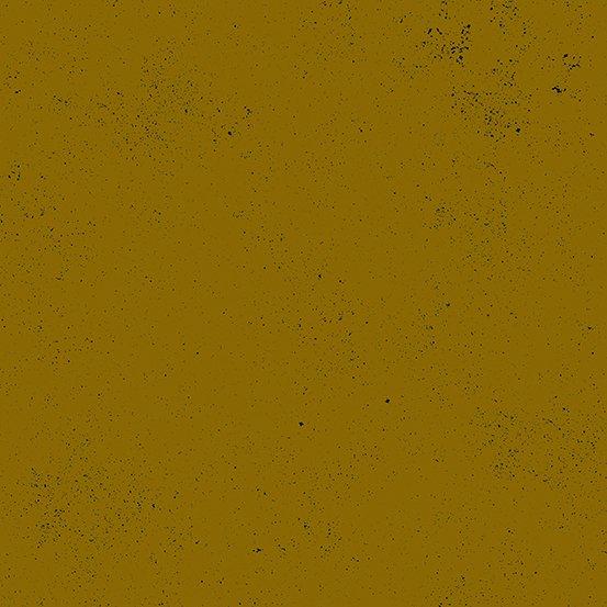 Andover Fabrics- Giucy Giuce- Spectrastatic - Tawny