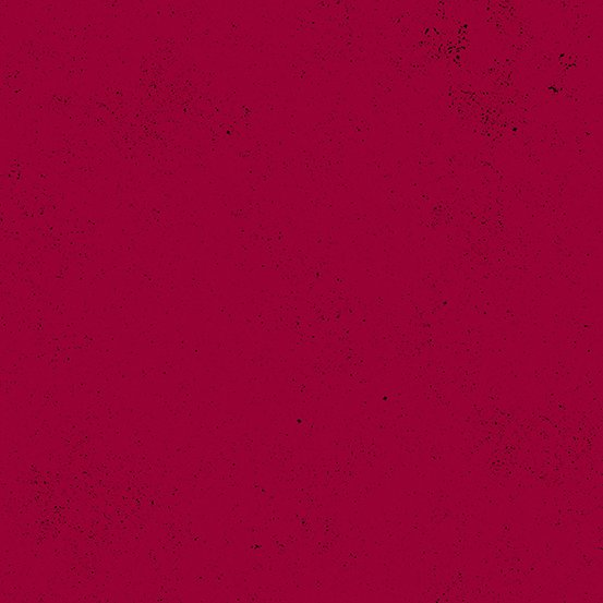 Andover Fabrics- Giucy Giuce- Spectrastatic - Mars