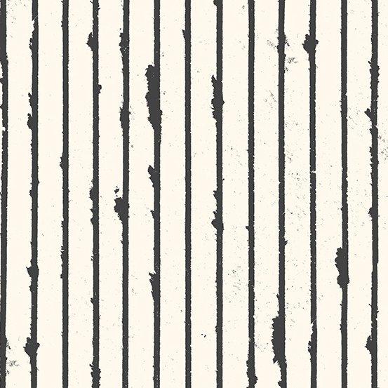 Andover Fabrics - Giucy Giuce - Prism - Striped