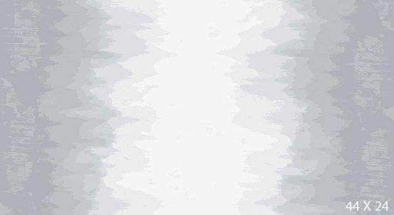 Andover Fabrics - Giucy Giuce - Inferno - Winter