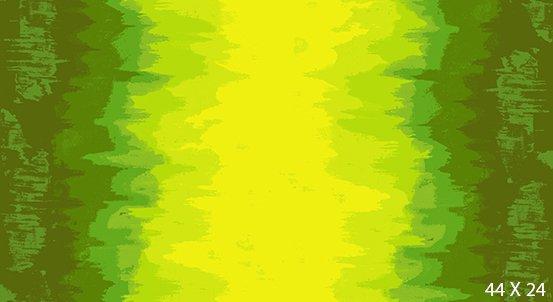 Andover Fabrics - Giucy Giuce - Inferno - Envy