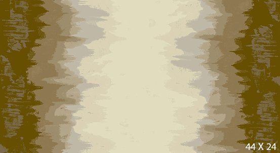 Andover Fabrics - Giucy Giuce - Inferno - Sandstorm