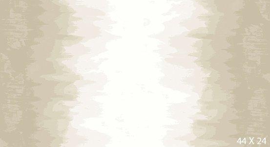 Andover Fabrics - Giucy Giuce - Inferno - Parchment