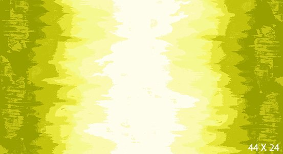 Andover Fabrics - Giucy Giuce - Inferno - Celery