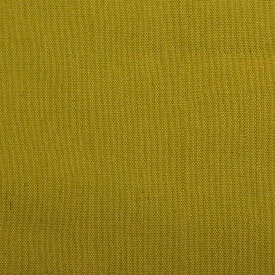 Andover Fabrics - Kaleidoscope - Solids - Citrus