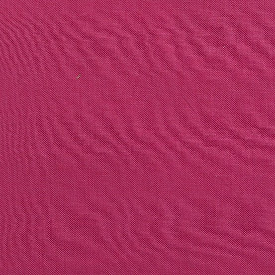 Andover Fabrics - Kaleidoscope - Solids - Cosmos