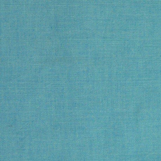 Andover Fabrics - Kaleidoscope - Solids - Dragonfly