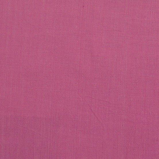 Andover Fabrics - Kaleidoscope - Solids - Foxglove
