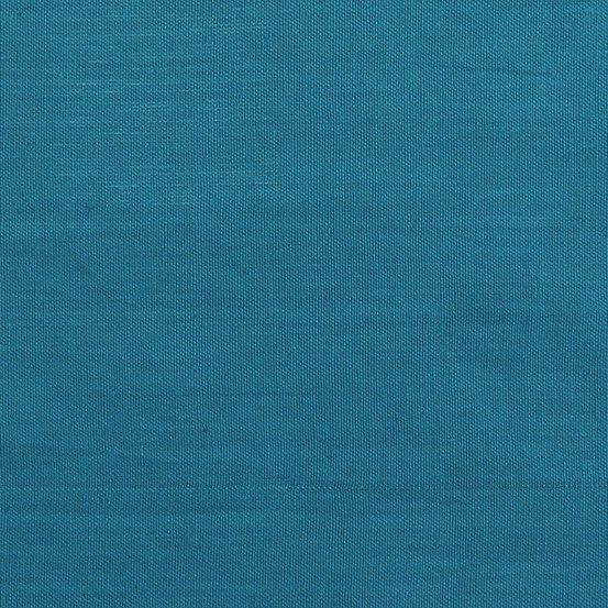 Andover Fabrics - Kaleidoscope - Solids - Peacock
