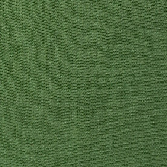 Andover Fabrics - Kaleidoscope - Solids - Pine