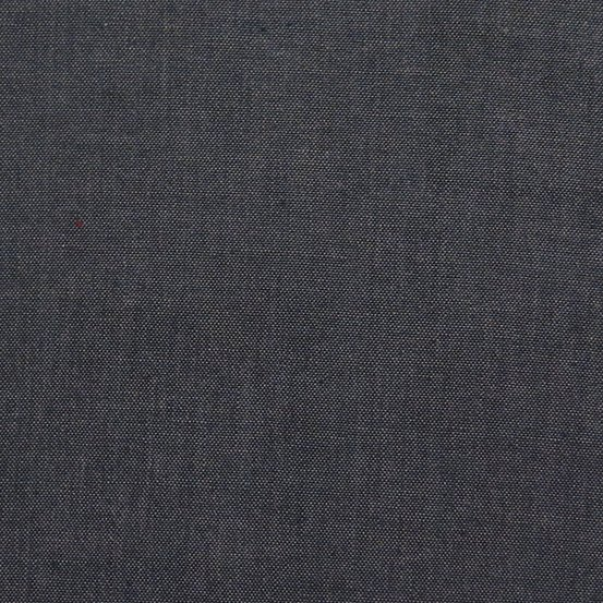 Andover Fabrics - Kaleidoscope - Solids - Raven