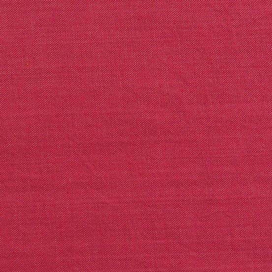Andover Fabrics - Kaleidoscope - Solids - Strawberry