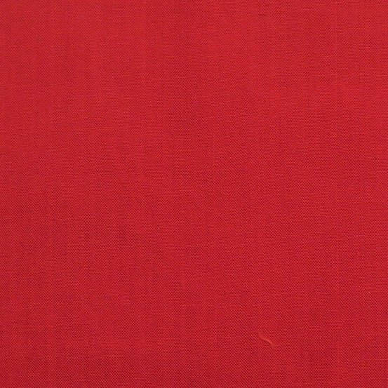 Andover Fabrics - Kaleidoscope - Solids - Tomato