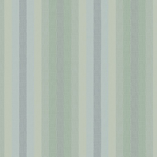Andover Fabrics -  Alison Glass - Kaleidoscope -  Stripes
