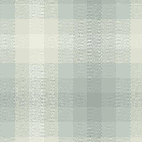 Andover Fabrics -  Alison Glass - Kaleidoscope -  Plaids