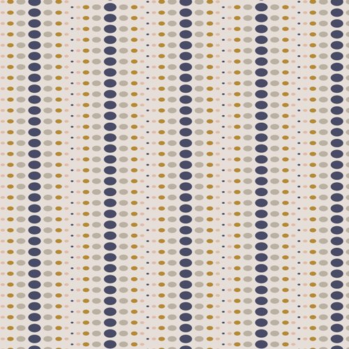 Art Gallery - Cobblestone Parchment