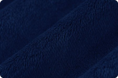 Solid Cuddle 3 - Extra Wide 88/90 - Navy